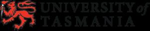 http://www.utas.edu.au/