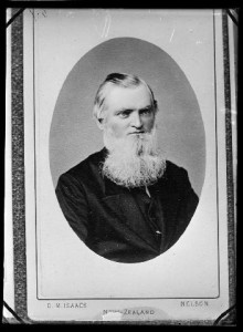 Mr Robert Lucas. Nelson Provincial Museum, Tyree Studio Collection: 39769 http://collection.nelsonmuseum.co.nz/search.do?db=object&view=detail&id=216251